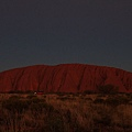 Uluru22.JPG