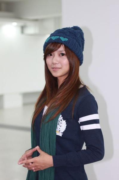 豆花妹_08.JPG