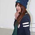 豆花妹_09.JPG