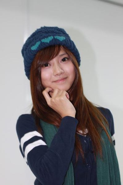豆花妹_14.JPG