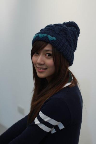 豆花妹_15.JPG