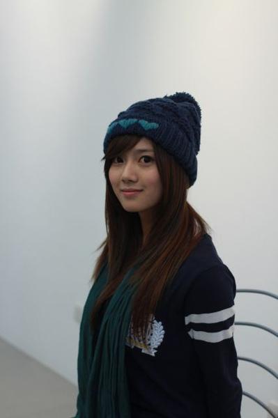 豆花妹_28.JPG