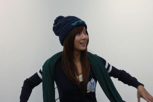 豆花妹_34.JPG