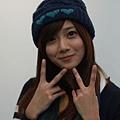 豆花妹_42.JPG