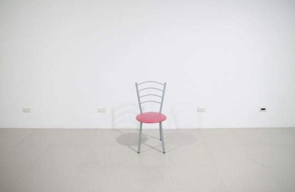 椅子_1.JPG
