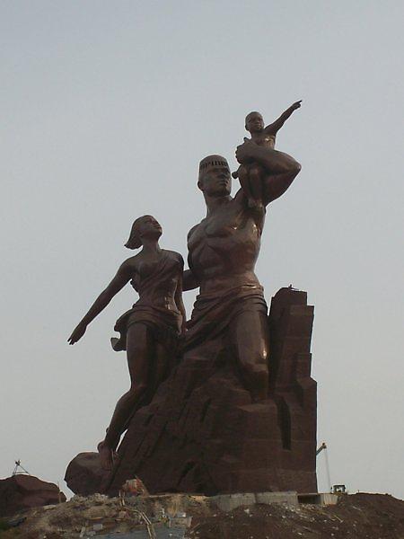 4540660-African-Renaissance-Monument-5.jpg