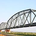 舊鐵橋1.JPG