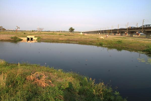 水池1.JPG