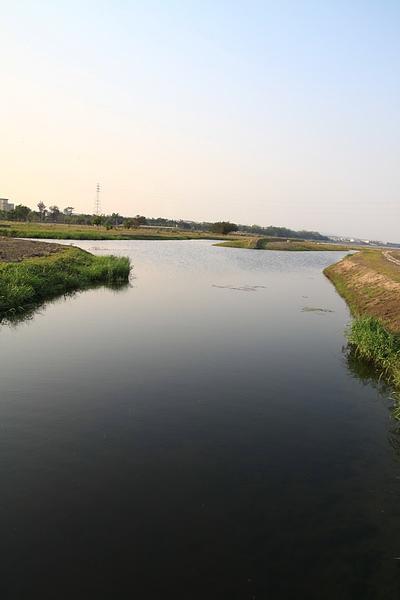水池2.JPG