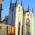 鳳山教會1.JPG