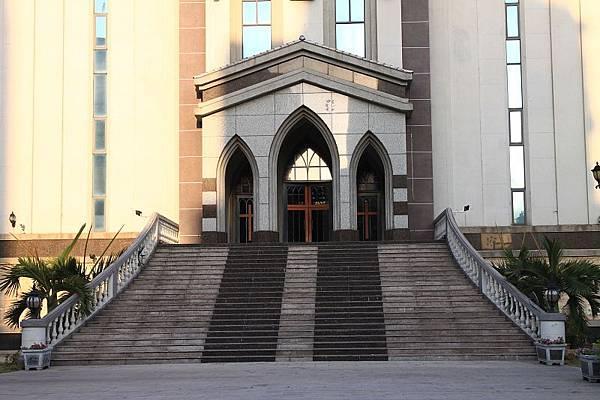 鳳山教會7.JPG