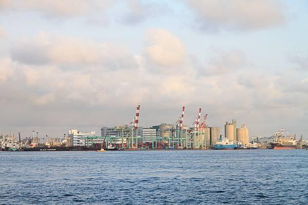 高雄港4.JPG