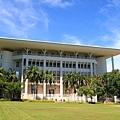 北領地議會大樓.JPG