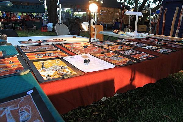 mildil sunset market15.JPG