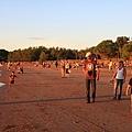 mildil sunset market21.JPG