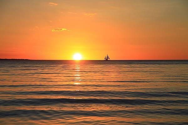 mildil sunset market28.JPG