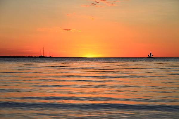 mildil sunset market31.JPG