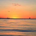 mildil sunset market32.JPG