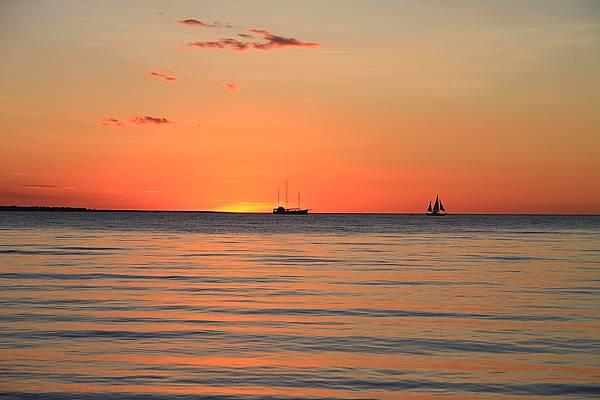 mildil sunset market33.JPG