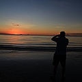 mildil sunset market34.JPG