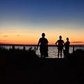 mildil sunset market44.JPG