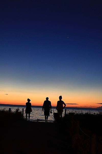 mildil sunset market46.JPG