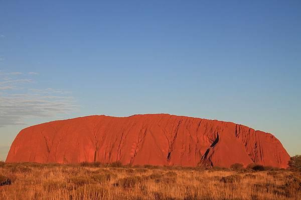 Uluru14.JPG