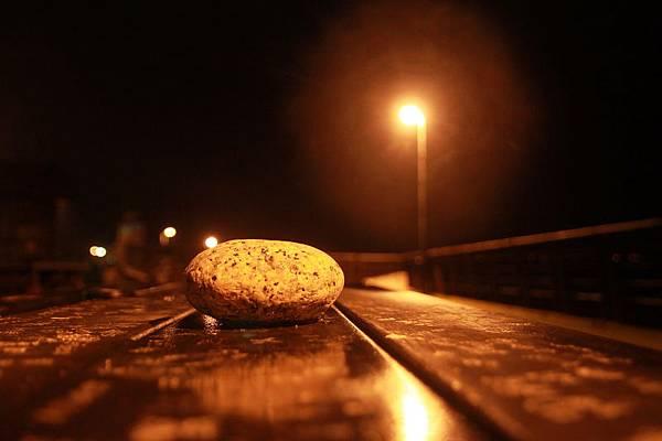 Stone_08.JPG