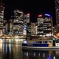 Brisbane 河岸夜景_15.JPG
