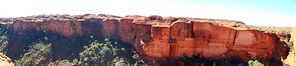 King Canyon55.JPG