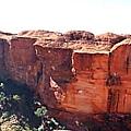King Canyon55.JPG