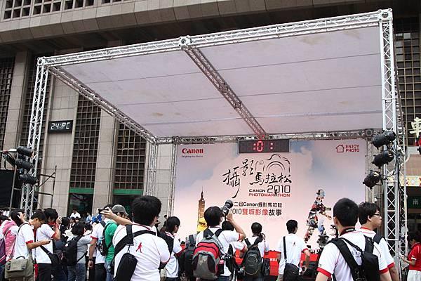 Canon攝影馬拉松04.JPG