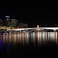 Brisbane 河岸夜景_06.JPG