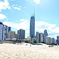 GoldCoast_19.JPG
