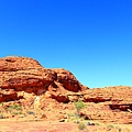 King Canyon28.JPG