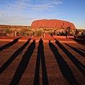 Uluru11.JPG