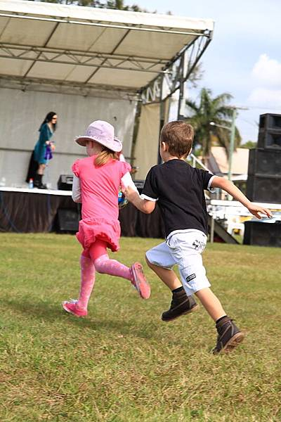 Ted Smout Bridge_27.JPG