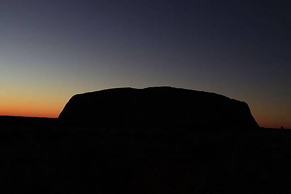 Uluru25.JPG