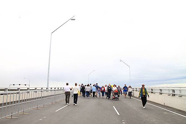Ted Smout Bridge_04.JPG