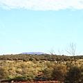 Uluru01.JPG