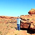 King Canyon27.JPG