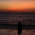 mildil sunset market2_18.JPG