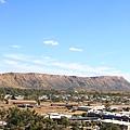 Anzac Hill 1_06.JPG