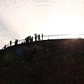 Mt Coot-tha_10.JPG