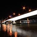 Brisbane 河岸夜景_10.JPG