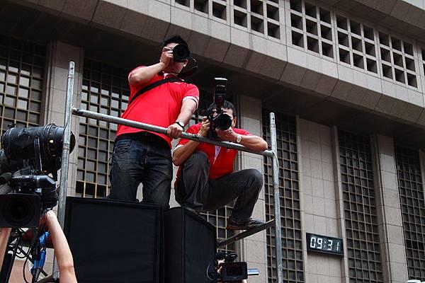 Canon攝影馬拉松08.JPG