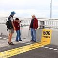 Ted Smout Bridge_05.JPG