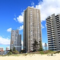 GoldCoast_18.JPG
