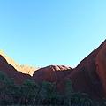 Uluru29.JPG