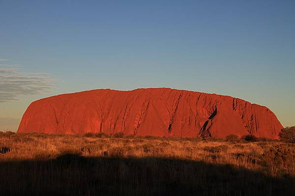 Uluru15.JPG